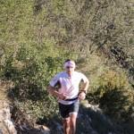 trail-coutach-2014-52e564c96ab7a