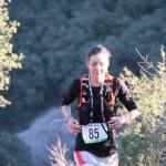 trail-coutach-2014-52e564f43dc46