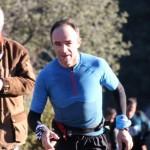 trail-coutach-2014-52e564fee1d07