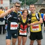 trail_du_morbihan