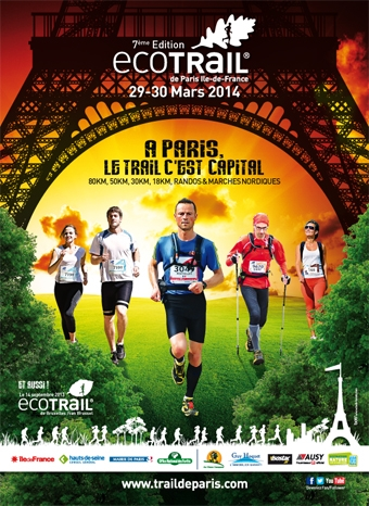 Eco-Trail-de-Paris