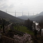 10 - Le Viaduc
