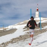 3 Michel Lanne deuxième 47,2 km  photo Robert Goin IMG_6206