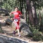 5 Anne-Lise Rousset troisieme 47,2 km photo Robert Goin IMG_6733