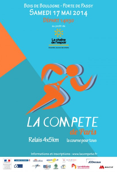 AfficheCompete_s