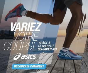 asics_33-fr_250x300