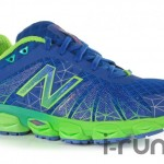 new-balance-m-890-v4-revlite-chaussures-homme-45727-0-z
