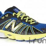 new-balance-m-890-v4-revlite-chaussures-homme-45845-0-z
