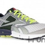 Reebok One Cushion pour homme
