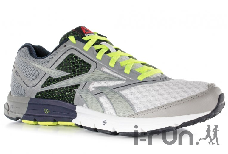 45961 Run One M Cushion 0 Reebok Homme Z U Chaussures – mnv80yNwO