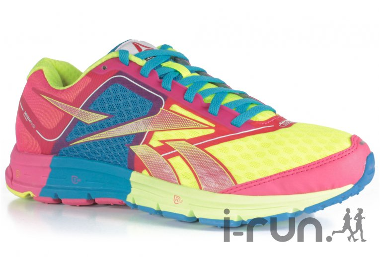 0d0b4a78cf4e9 reebok-one-cushion-w-chaussures-running-femme-48879-0-z – U Run