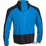 under-armour-veste-imminent-run-jacket-m-vetements-homme-45161-1-sz