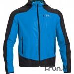 under-armour-veste-imminent-run-jacket-m-vetements-homme-45162-1-z