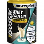 7995_3D WHEY PROTEIN VANILLE 400G HD_121224