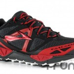 brooks-cascadia-9-m-chaussures-homme-43967-0-z