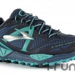 brooks-cascadia-9-w-chaussures-running-femme-43969-0-z