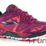 brooks-cascadia-9-w-chaussures-running-femme-44287-0-z