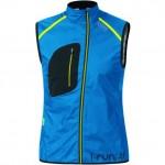 gore-running-wear-gilet-x-run-ultra-windstopper-as-light-m-vetements-homme-24633-1-z