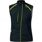 gore-running-wear-gilet-x-run-ultra-windstopper-as-light-m-vetements-homme-24637-1-z