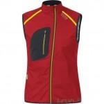 gore-running-wear-veste-x-run-ultra-as-light-windstopper-m-vetements-homme-16436-0-z