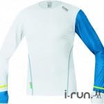 gore-running-wear-x-run-ultra-long-m-vetements-homme-47705-1-z