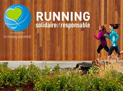 running-solidaire