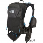 the-north-face-sac-flrace-vest-pack-accessoires-50377-1-sz