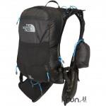 the-north-face-sac-flrace-vest-pack-accessoires-50377-1-sz