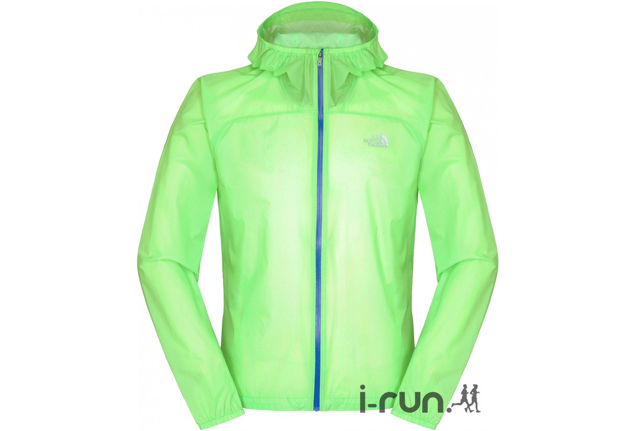 2014Encore The Utmb® U Kit North Plus Léger– Run Face® O8nwX0Pk