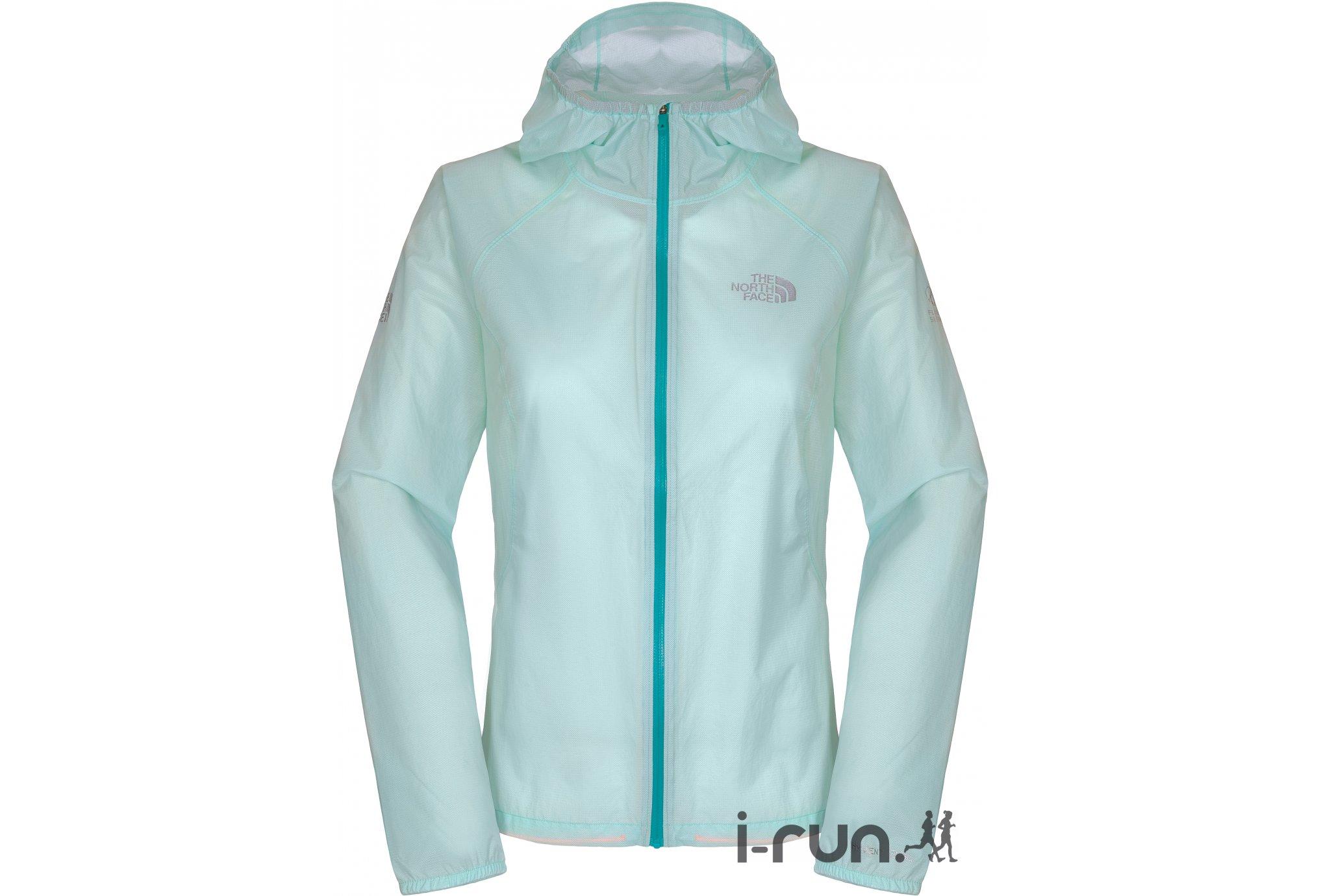 Encore The – U Kit Plus Run Léger 2014 Utmb® Face® North pXdw8dq