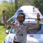 1 Thibaut Baronian vainqueur Wings for Life World Run  Crédit photo Red Bull Media House-1