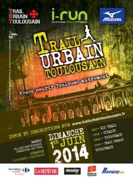 20140601-Trail-Urbain-Toulousain