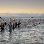 Ironman-Lanzarote depart nata