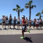 Romain+Guillaume+Ironman+Lanzarote VAINQUEUR