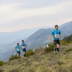 Trail_Drome-®crespeau_DSC8585