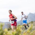 Trail_Drome-®crespeau_DSC8628