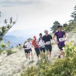 Trail_Drome-®crespeau_DSC8909