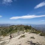 Trail_Drome-®crespeau_DSC9008