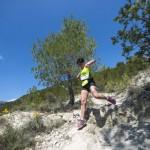 Trail_Drome-®crespeau_DSC9089