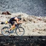 chrisNOCLAIN vélo km 40 LANZA