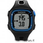 garmin-forerunner-15-hrm-accessoires-54821-1-z