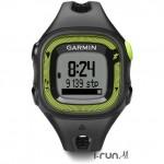 garmin-forerunner-15-w-accessoires-54912-1-z