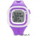 garmin-forerunner-15-w-accessoires-54926-1-z