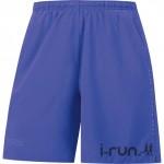 gore-running-wear-short-urban-run-2-en-1-m-vetements-homme-48242-1-z