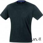 gore-running-wear-tee-shirt-urbain-run-m-vetements-homme-47717-1-z