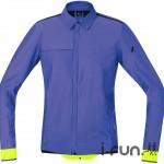 gore-running-wear-veste-urban-run-windstopper-soft-shell-m-vetements-homme-48196-1-sz