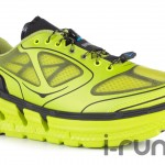 hoka-one-one-conquest-m-chaussures-homme-49902-0-sz