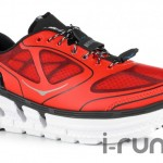 hoka-one-one-conquest-m-chaussures-homme-49905-0-z