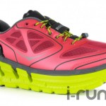 hoka-one-one-conquest-w-chaussures-running-femme-52235-0-z