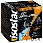 isostar-malto-carbo-loading-neutre-9x50-gr-dietetique-du-sport-35974-1-z